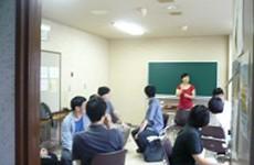 コミュニケーションステップアップ講座2クール目⑤/⑥