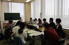 コミュニケーション講座3-④