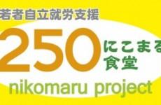 ★K2ツアー☆