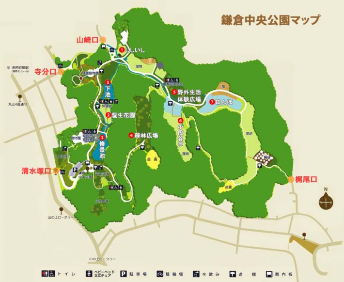 central_map[1]